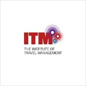 ITM Board of Directors
