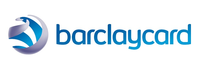 Barclaycard profile institute of travel management update image reheart Image collections