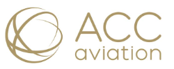 ACC Aviation